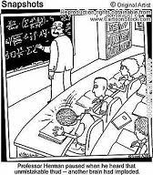 Polinomis i fraccions algebraiques